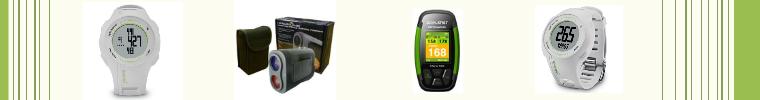 Rangefinders /GPS