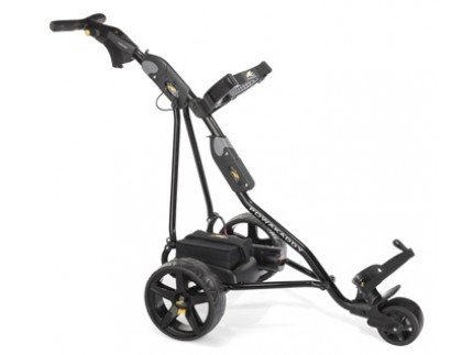 Powakaddy Freeway and all older Golf Trolly's repair service pickup and return