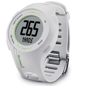 Garmin Approach S1W GPS golf watch, now available in White ONLY best value     NOW OUT OF STOCK