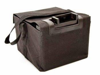 26amp Golf Battery Bag for lead acid golf batteries for 25/26amp golf cart battery