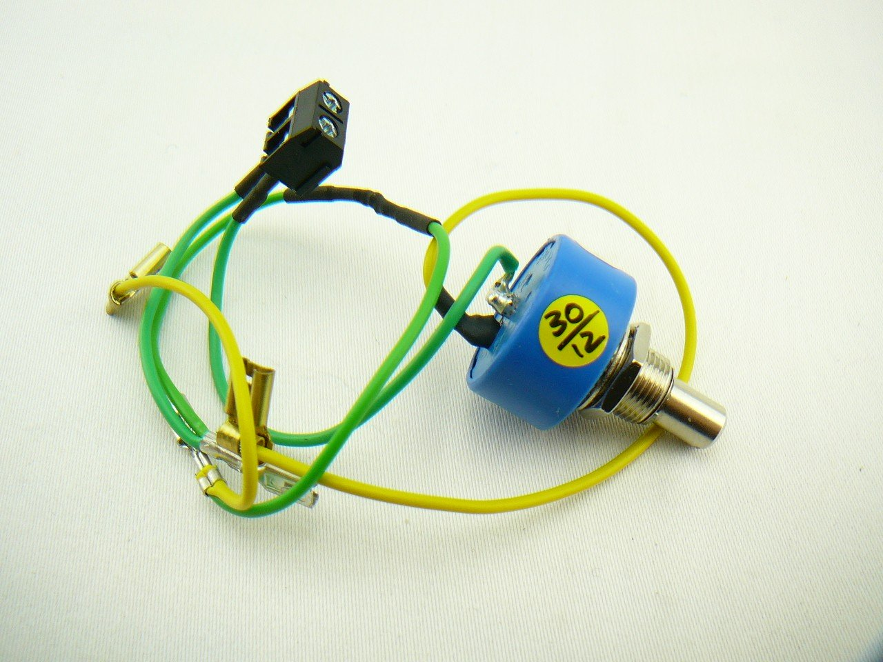 p1070430 golf gear deals replacement parts for powakaddy robbies golf gear Potentiometer Motor Wiring Diagram at aneh.co
