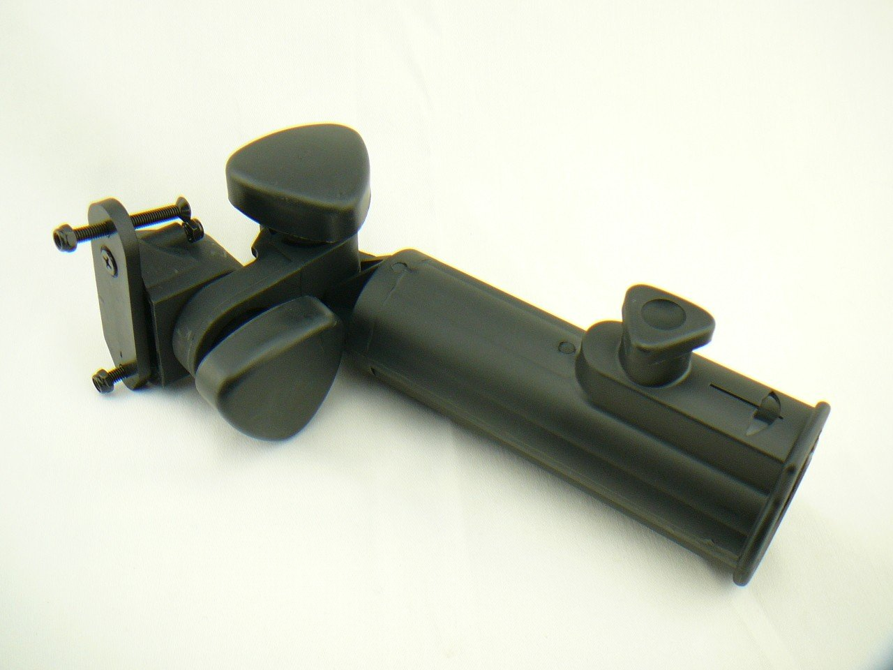 Umbrella Holder for Powakaddy freeway analogue golf trolly