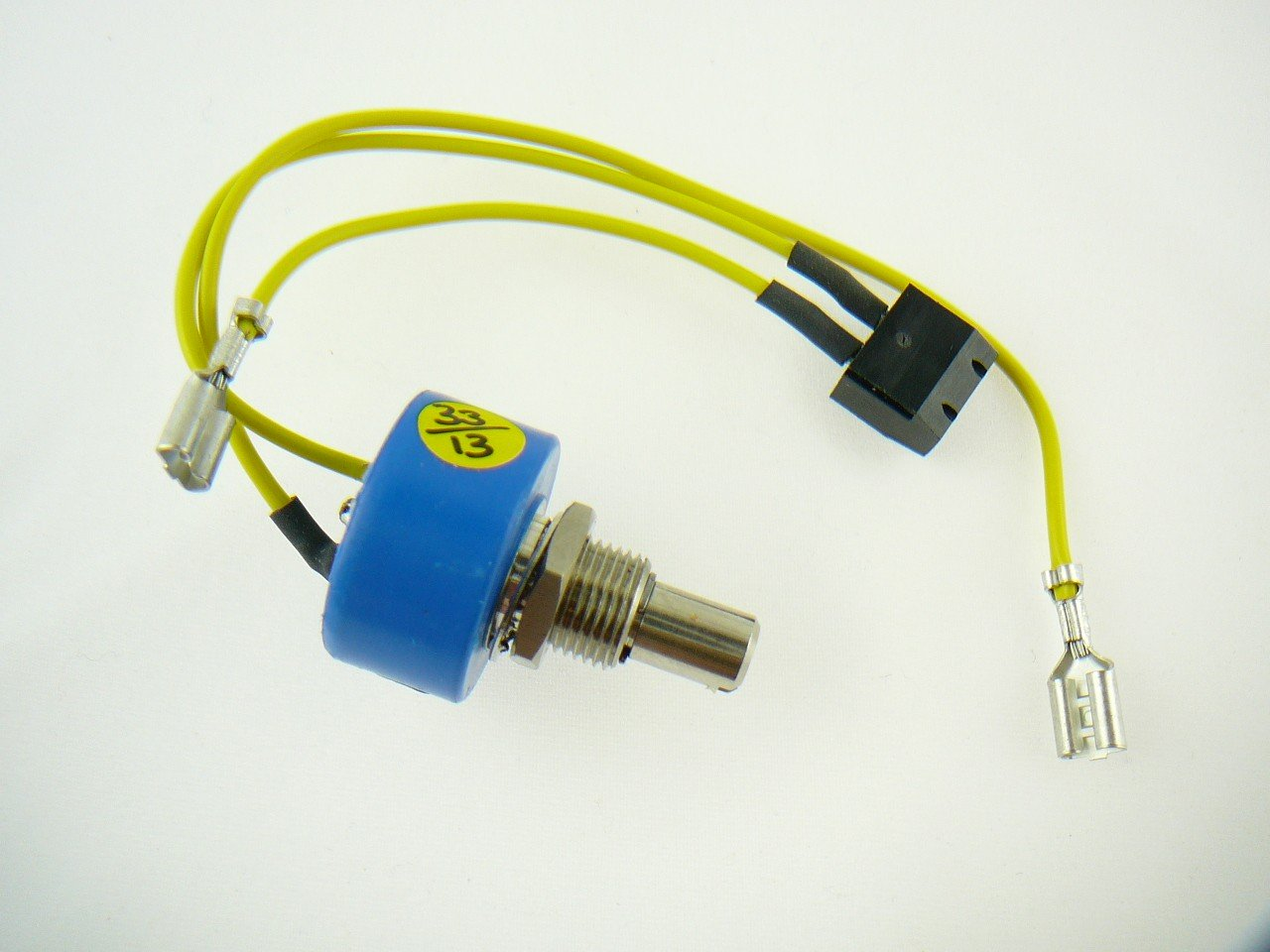 Potentiometer speed regulator Switch for Powakaddy standard trolly