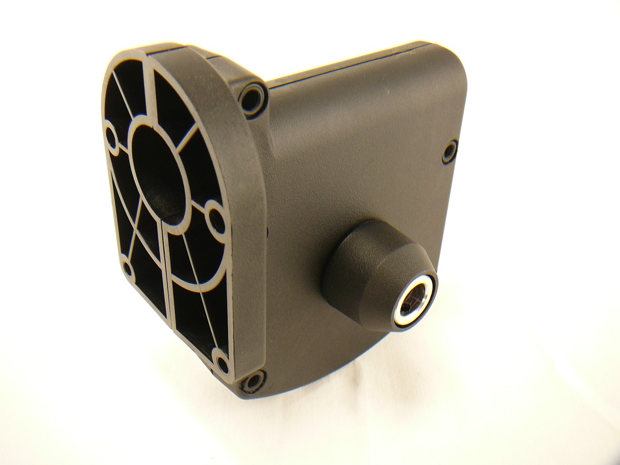Replacement Gearbox for Powakaddy Freeway, Classic, or legend golf trolly,