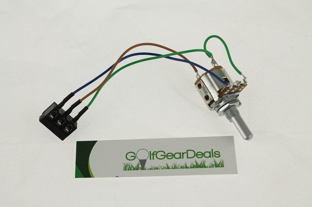 pot golf gear deals golf glider potentiometer speed control switch for Potentiometer Motor Wiring Diagram at aneh.co