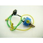 Potentiometer Speed Switch for Powakaddy Analogue trolly with distance function