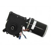 Replacement Motor and gearbox for Greenhill golf trolleys