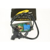 Powakaddy Highway speed controller unit,  Genuine Powakaddy replacements part