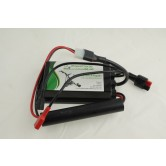 Greenhills Speed controller unit for all golf gliders easy to fit, with 12 month warranty