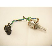 Speed Switch Potentiometer for Greenhill electric golf trolley, will fit the Fraser and golf glider cart