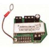 Powakaddy Remote control unit reciever for Robokaddy, Part Number RK205
