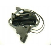 Speed controller for Powakaddy freeway analogue golf trolly, Quality replacement parts