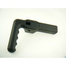 Powakaddy L handle for Analogue golf trolley, High Quality non genuine part, perfect fit, strong quality part