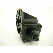 High Quality replacement Gearbox for Powakaddy freeway 2 and Powakaddy Touch golf trolley.