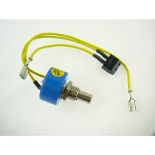 Potentiometer speed regulator Switch for Powakaddy standard trolly