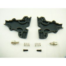 T bar Interconnect assembly kit for powakaddy