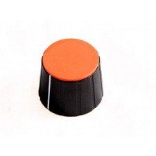 Knob for Powakaddy freeway analogue golf trolly, for speed control knob, will also fit the Golf Glider switch