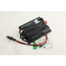 Golf Glider Speed controller unit for all golf gliders easy to fit, with 12 month warranty