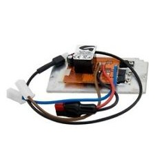 Speed controller for all Standard Hill Billy golf trolly
