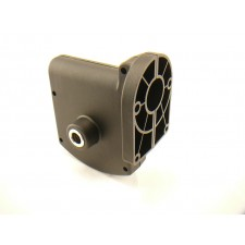 Replacement Gearbox for any Powakaddy Freeway, Classic, or legend golf trolly, High quality
