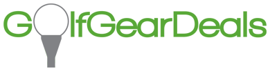 Golf Gear Deals for all your golfing needs