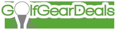 Golf Gear Deals for all your golfing needs